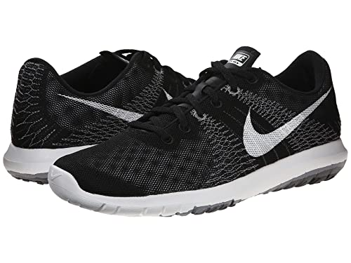 6e1e2dd13dc4 Image Unavailable. Image not available for. Color  Nike Mens Flex Fury  Athletic