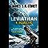 Leviathan. Il risveglio (Fanucci editore)