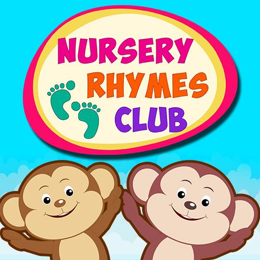 Nursery Rhymes Club ()