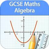Math Helper Free: Amazon.es: Appstore para Android