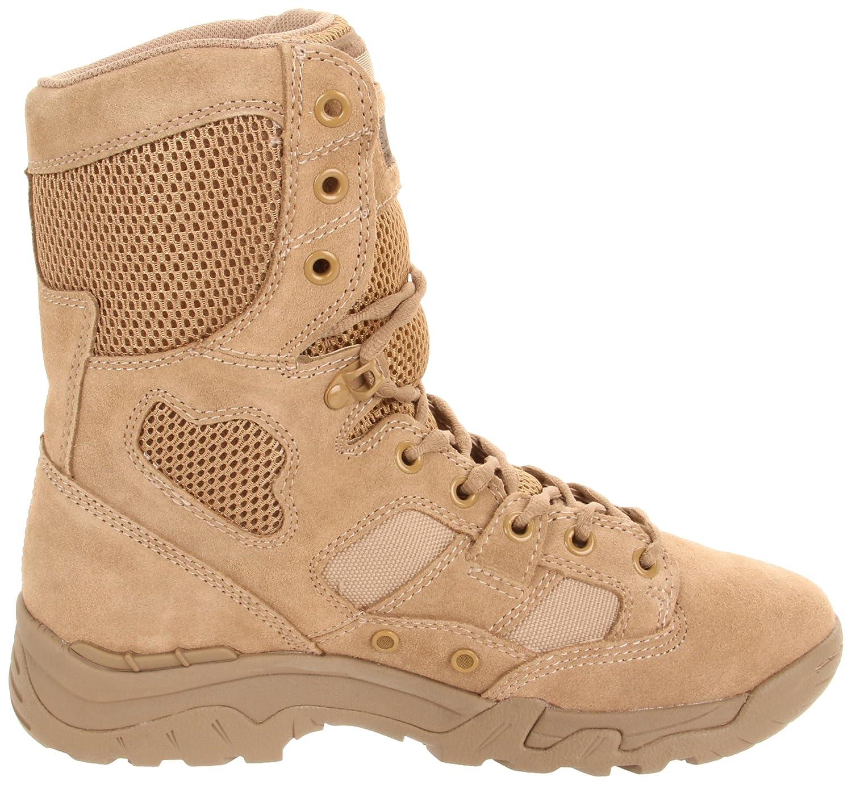 5.11 Tactical Taclite 8    Stiefel, Coyote, 8.5 (R) faecf7