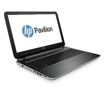 HP Pavilion 15-p172nf - Ordenador portátil (i7-4510U, 5: Amazon.es: Electrónica