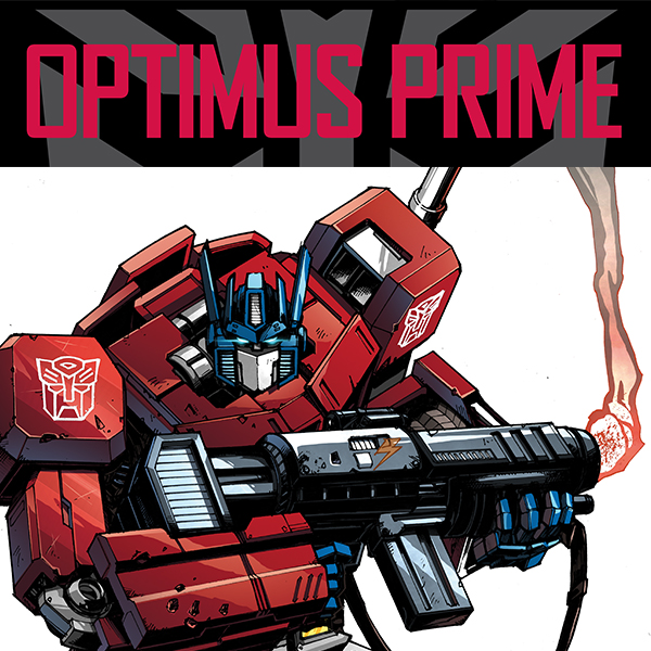 Kindle store kindle books optimus prime issues 13 for Bureau 13 book series