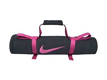 Nike Tiempo de refresco Adulto Unisex Roll Up Manta de Forro ...