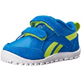 1d1176bcfe68 Amazon.com  Reebok Sofia SH311 Classic Shoe (Infant Toddler Little ...