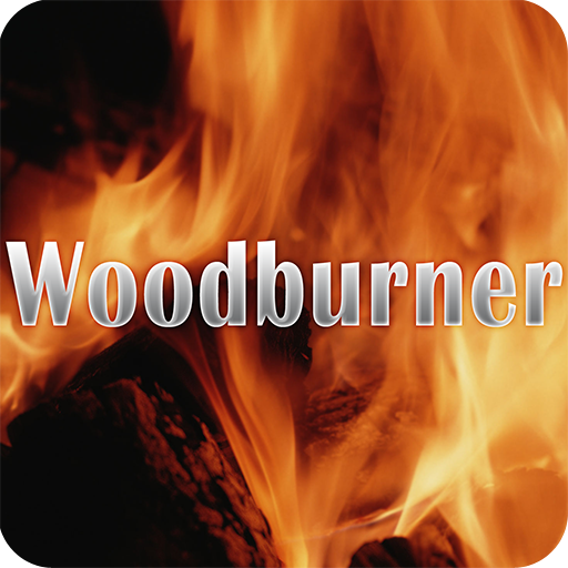 (Woodburner's Guide - Practical Ways of Heating with Wood)