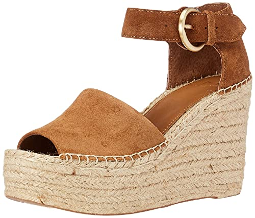 28b9b6e7ae9 Marc Fisher LTD Women's Alida Espadrille Wedge
