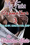 My Futa Stepmother 3: Futa on Guy, Sissification, Group