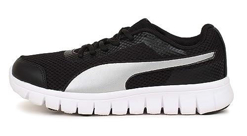 puma best running schoenen under 3000