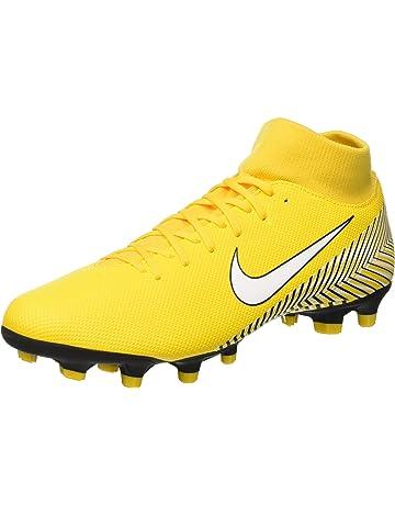Nike Superfly 6 Academy MG Mens Soccer Cleats 3a4b9cb4a63