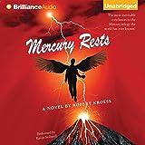 Mercury Rests: Mercury, Book 3