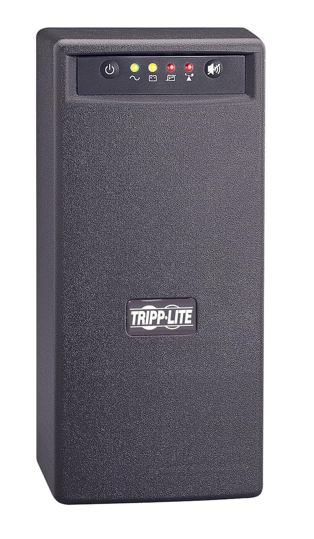 激安な Tripp Back Lite C13 UPS 800VA 475W International Battery - Back Up Tower AVR 230V C13 - UPS - AC 230 V - 475 Watt - 800 VA - output connectors: 4 - attractive black B0009HYI1Q, ビラトリチョウ:384e4121 --- svecha37.ru