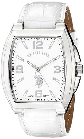 Reloj - U.S. Polo Assn. - para - USC50183: Amazon.es: Relojes
