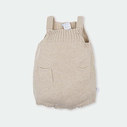 Tutto Piccolo - Ranita tricot - 2705ARS17 - 9.M, ARENA