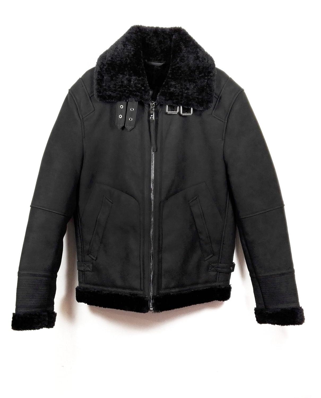 Large Herren Jacke Doubleface Zara 4341328xx VUMqSzpG