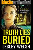 Truth Lies Buried