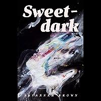 Sweetdark (English Edition)