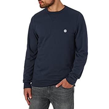 Element - Sudadera de Hombre Cornell CR: Element: Amazon.es: Deportes y aire libre