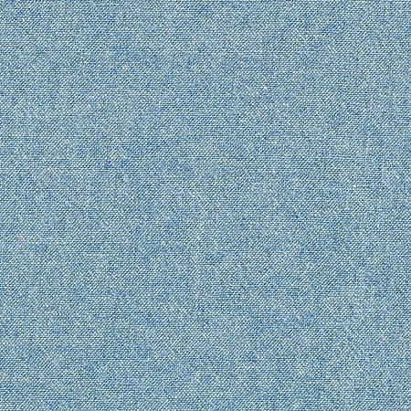 Robert Kaufman Linen Indigo Chambray Fabric Perfect for Warm Weather Clothing Nice Drape 100/% Linen 56 Wide