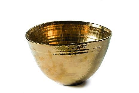 Franco Pecchioli Ceramica.Pecchioli Ceramica Firenze Vaso In Ceramica Smaltato Con