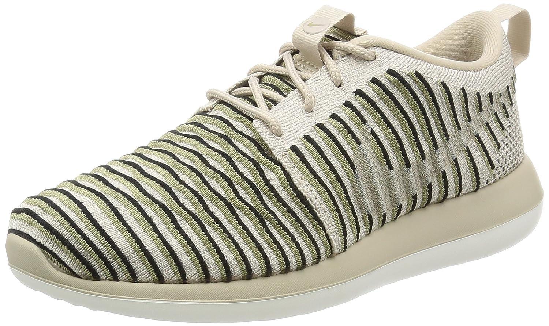 Nike 844929-200, Zapatillas de Trail Running para Mujer, (String ...
