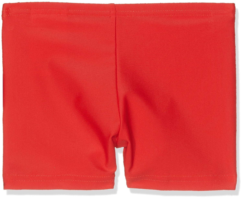 Pantaloncini Acquatici da Ragazzo Speedo Spaceship