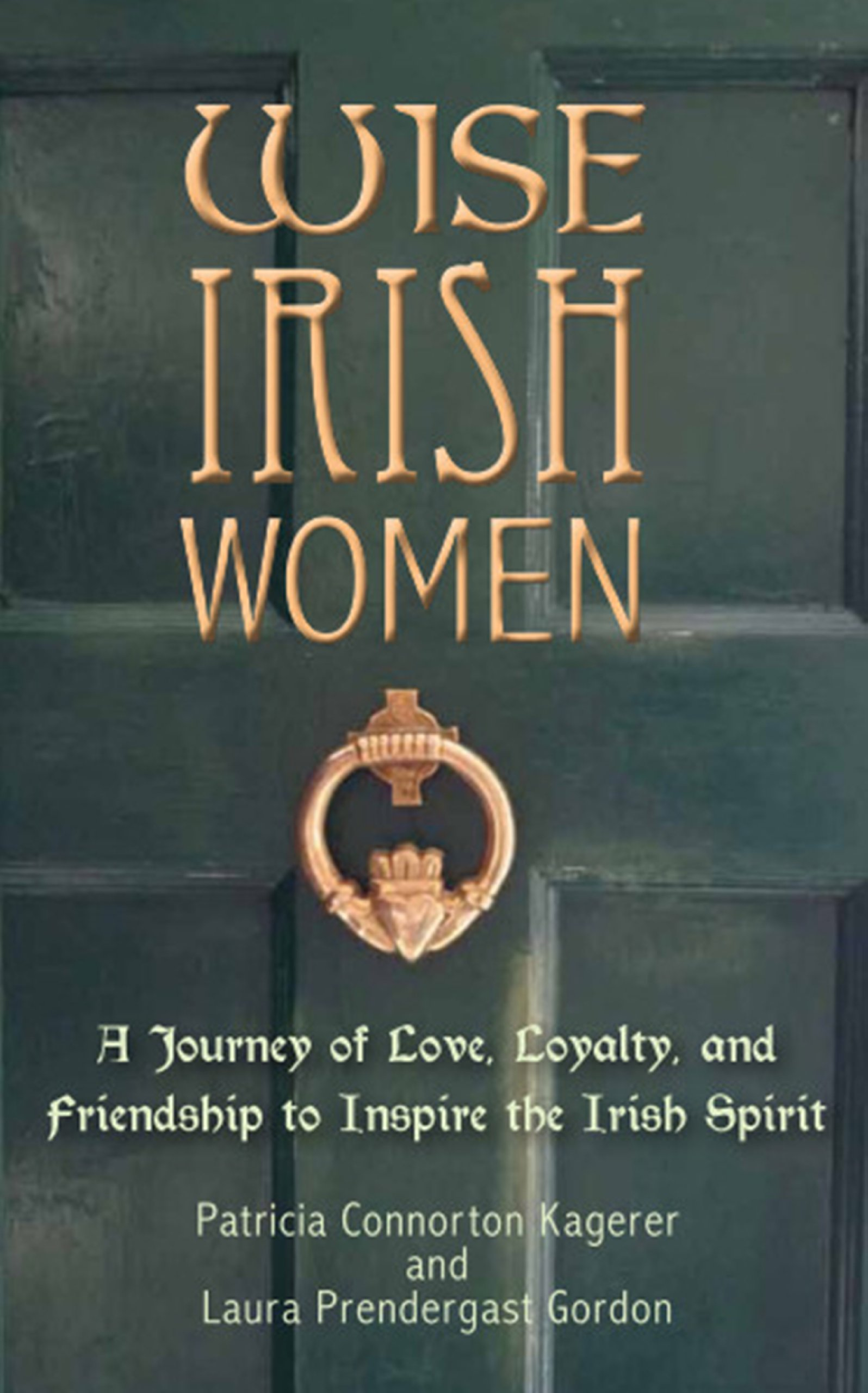 Wise Irish Women PDF