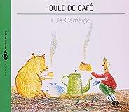 Bule De Cafe