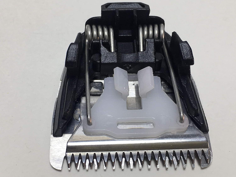 cortapelos cuchillas para Philips MG7715 MG7720 MG7715/33 MG7720 ...