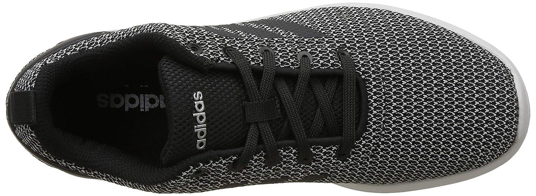 Buy Adidas Men's Adistark 3.0 Carbon