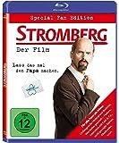 Stromberg Der Film (Special Edition) [Blu-ray]