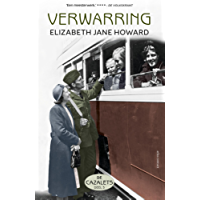 Verwarring (De Cazalets)