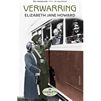 Verwarring (De Cazalets Book 3)