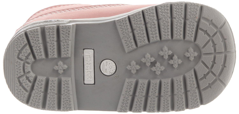 Timberland Zapatos Para Niños Pequeños Alrvu