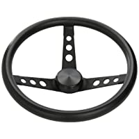 Grant 338 Classic Steering Wheel