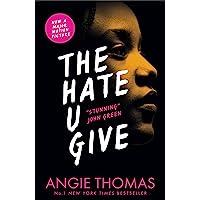 Novelas juveniles sobre los prejuicios y racismo