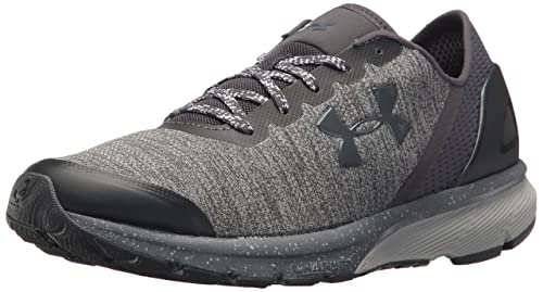 Under Armour Men s Charged Escape Running Shoe