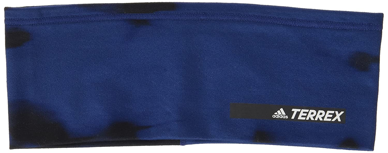 Adidas TX Headband Gra Cinta para el Pelo, Hombre BQ5075