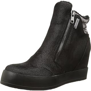 Compensées Alycia Les Tropéziennes M Boots Belarbi Femme Par 7qYaqR