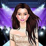Fashion Model - Rising Star Girl
