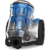 Vax CCQSAV1P1 Air Pet Vacuum Cleaner, 1.5 Litre, 900 W, Blue