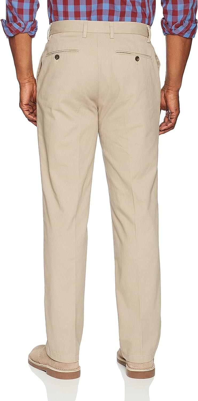 Essentials Mens Pants