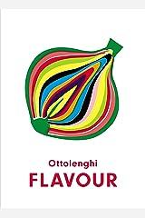 Ottolenghi FLAVOUR Kindle Edition