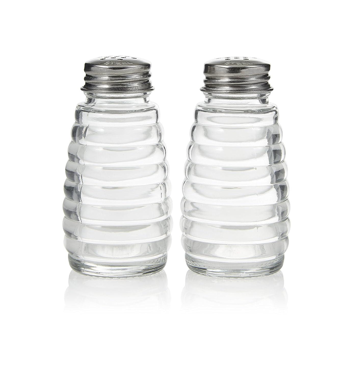Arrow Home Products 00841 Caf/é Sugar Pourer Clear