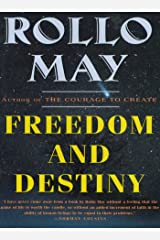 Freedom and Destiny (Norton Paperback) Kindle Edition