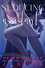 Seducing My Assistant (One Night Stand Series Book 4) Kindle Edition