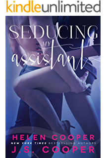 Learning to Submit (1Night Stand Book 69)