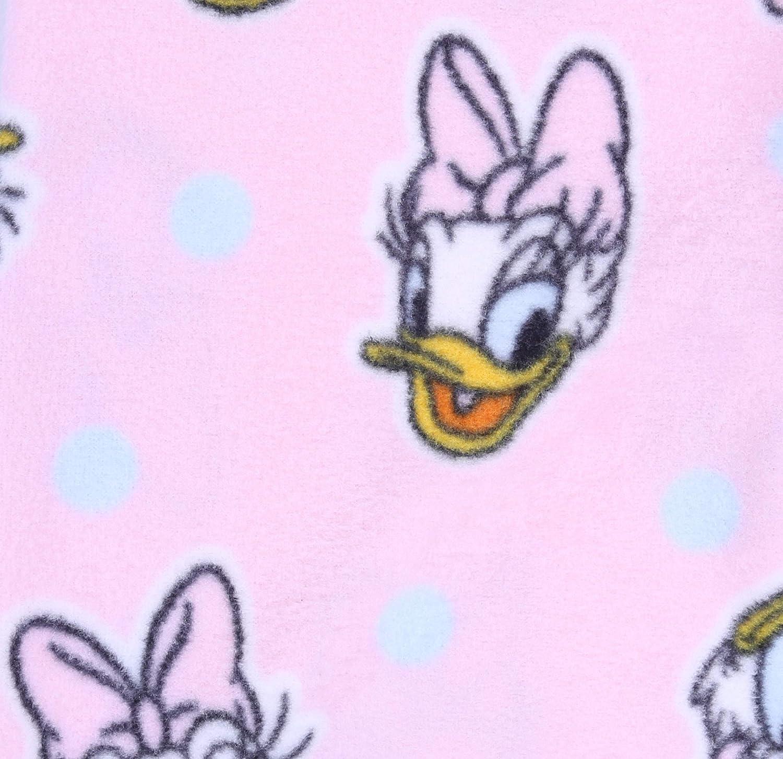 Pigiama Rosa-Azzurra Paperina Disney