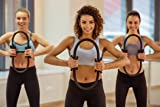 Pilates Ring - Superior Unbreakable Fitness Magic