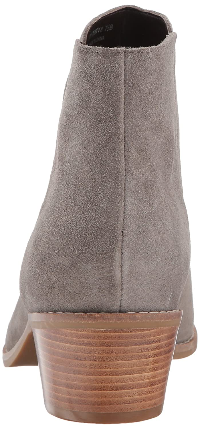 Cole Haan Women's Abbot Ankle Boot B01N9V4UA1 6.5 2A US|Morel